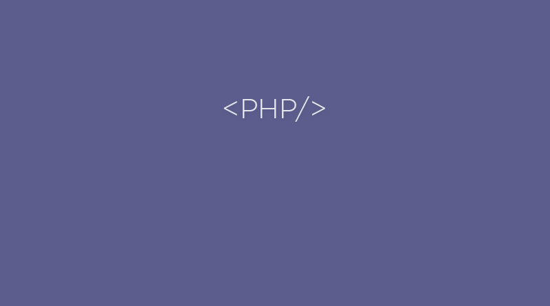 PHP: Alternativa as funções rand() e mt_rand()