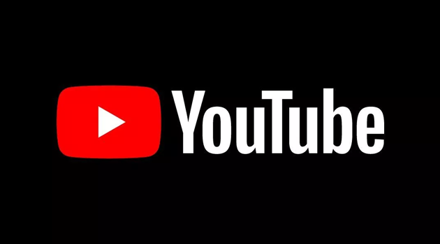 Javascript: Usando addEventListener() para gerar miniaturas de vídeos do YouTube