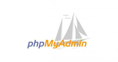 PHPMyAdmin: Exportando uma tabela para o excel com acentuação