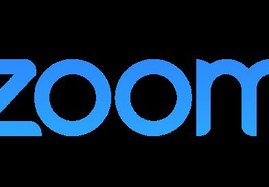 ZOOM: Como usar essa ferramenta